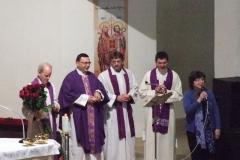 2013-modlitby-matiek012