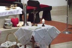 2013-modlitby-matiek013