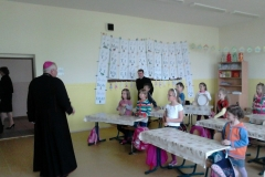 2014-biskup-secka-v-ZS002