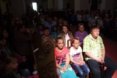 2014-farska-put007