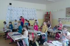 2014-kolada-v-skole002