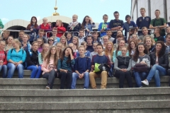 2014-krakow012