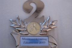 2014-ministranti-vyber023