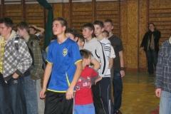 2014-ministranti-vyber036