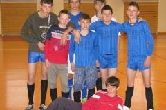 2014-ministranti-vyber039