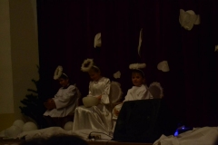 2015-vianocne-divadlo-006
