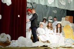 2015-vianocne-divadlo-019