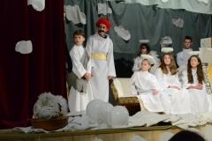 2015-vianocne-divadlo-020