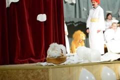 2015-vianocne-divadlo-021
