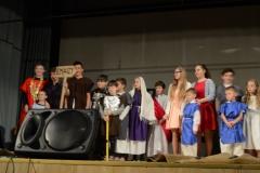 2016-velkonocne-divadlo-017