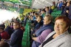 2018-hokej-v-ziline-002