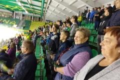 2018-hokej-v-ziline-003