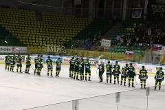 2018-hokej-v-ziline-007