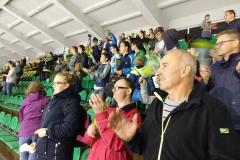 2018-hokej-v-ziline-008