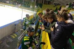 2018-hokej-v-ziline-009