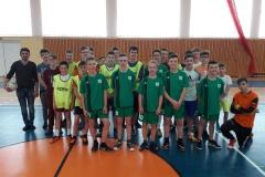 2018-ministrantsky-futbal-005