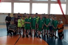 2018-ministrantsky-futbal-006