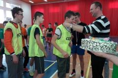 2018-ministrantsky-futbal-008