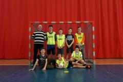 2018-ministrantsky-futbal-012