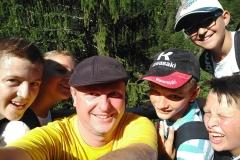 2018-ministrantsky-tabor-zilina-021