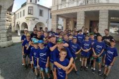 2018-ministrantsky-tabor-zilina-035