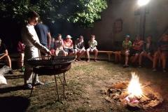 2018-ministrantsky-tabor-zilina-061