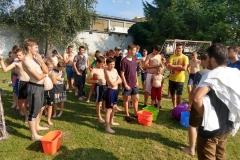 2018-ministrantsky-tabor-zilina-068