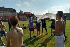 2018-ministrantsky-tabor-zilina-071