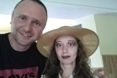 2018-ministrantsky-tabor-zilina-083