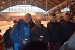 2019-hokej-medzi-knazmi-tv-lux-002