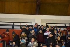 2019-hokej-medzi-knazmi-tv-lux