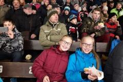 2019 Hokej v Liptovskom Mikuláši