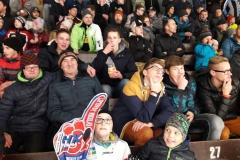 2019-hokej-v-mikulasi-003