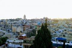 2019-jeruzalem-cyprus-030