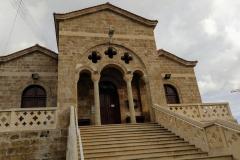 2019-jeruzalem-cyprus-035