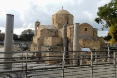 2019-jeruzalem-cyprus-036