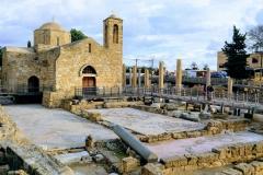 2019-jeruzalem-cyprus-037