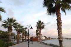 2019-jeruzalem-cyprus-045