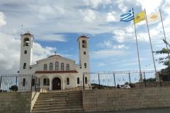 2019-jeruzalem-cyprus-048