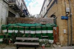 2019-jeruzalem-cyprus-051