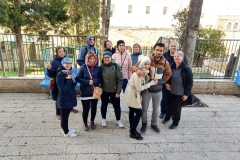 2019-jeruzalem-055