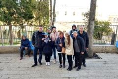 2019-jeruzalem-056