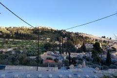 2019-jeruzalem-058