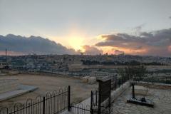 2019-jeruzalem-071