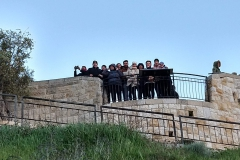 2019-jeruzalem-073