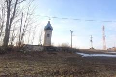 kaplnka-dvoch-srdc001