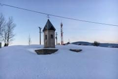 kaplnka-dvoch-srdc019