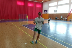 2019-ministrantsky-futbal-005