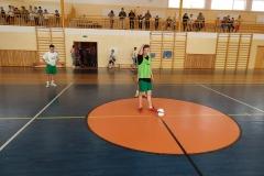 2019-ministrantsky-futbal-006