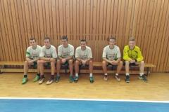 2019-ministrantsky-futbal-008